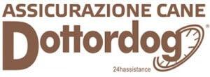 Logo Polizza Dottordog